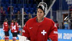 Dámy, která byla první? IIHF oslavuje novou šéfku hokejového Bernu, ale co ta sparťanská?