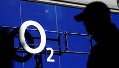 O2 spouští 'superrychlou' síť s 5G v Kolíně a centru Prahy. V metropoli ji bude zajišťovat čínská společnost Huawei