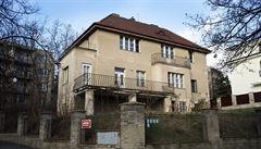 ČSSD se dle Zaorálka staví skepticky ke zrušení daně z nabytí nemovitosti, které navrhuje Schillerová