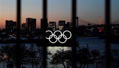 Tokio může přinést podobnou radost jako poválečné OH, tvrdí předseda koordinace MOV Coates