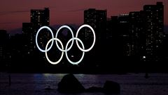 Tokijská olympiáda v nejistotě. Zrušte hry, nemáme záruku, že budou bezpečné, navrhuje opozice
