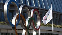 Olympiáda musí být zjednodušená, omezen by mohl být i pohyb sportovců, říká tokijská guvernérka