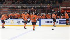 Dvanáctý krach. Z KHL odstoupí kvůli finančním problémům další tým