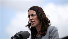 Jak porazit ekonomickou krizi? Nový Zéland navrhuje třídenní víkend