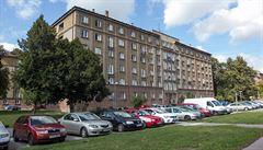 Majitelé bytů nesouhlasí s návrhem ministryně Dostálové. Zásadně by změnil možnosti výpovědí z pronájmu