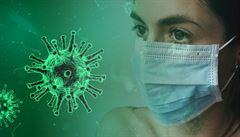 Odbornice na viry: Panika okolo nemoci Covid-19 je zbytečná. Na imunitu doporučuje jíst kysané zelí