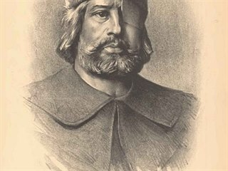 Katolíci Jana Žižku démonizovali. Ale ani mezi husity neměl jen samé obdivovatele