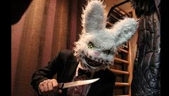 Roztomilí zajíčci? Ne, hororová pomlázka aneb Nejlepší strašidelné filmy s velikonoční tématikou