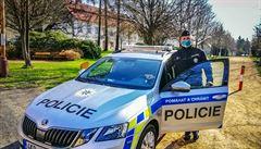 Policie vyšetřuje smrt malého dítěte na Svitavsku. Mělo se utopit v jímce u rodinného domu