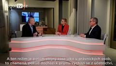 legalTV.cz: Proč roste obliba svěřenských fondů?