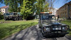 Vláda v pondělí projedná převzetí chytré karantény armádou, o možnosti mluví i Babiš