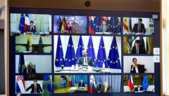 Brusel schválil Česku pomoc firmám zasaženým koronavirem. Jde o 142 miliard korun pro velké exportéry