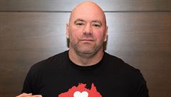 UFC porušuje vlastní bezpečností protokol proti koronaviru, jak reaguje domácí Oktagon?