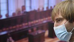Brusel probere možný Babišův střet zájmů, vláda určí další 'koronavirovou' strategii
