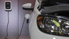 Vláda projedná investici do výroby baterií do elektromobilů. Podpora by měla jít čínské firmě v ČR