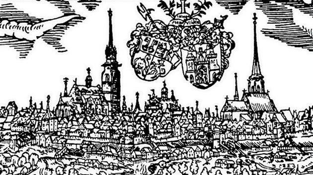 """Nejprve Plzeň, pak Lipany: mocenská pozice radikálů se hroutí. Za přispění """"malé doby ledové"""""""