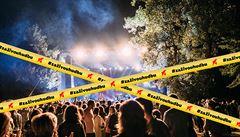 Nenechávejte nás v nejistotě, nastavte pravidla, vyzývají vládu pořadatelé festivalů