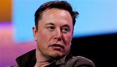 Elon Musk poprvé píše knihu. Chce se věnovat Space X, Tesle a životním lekcím