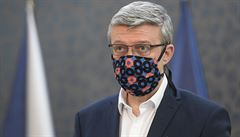 Je chyba, že ČSA nepatří státu, prohlašuje ministr Havlíček. 'Ať nad tím dotyčné vlády přemýšlí'