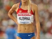 Vedení ruské atletiky kvůli nedostatku financí nezaplatí pokutu za doping, atletům hrozí zákaz startů