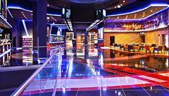 Cinema City otevře své kinosály tento čtvrtek. Multiplex vyčkával na situaci bez omezení