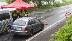 Vznikne minischengen? Hranice s Rakouskem by se mohly otevřít bez testů, ve hře jsou i další země