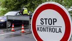 Kdy se otevřou hranice? Petříček jedná s Rakouskem a Slovenskem