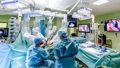 Růst počtu nakažených ve středu oproti úterý opět zrychlil, přibylo 74 nových případů covid-19
