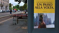 Otevření hranic Itálie je překvapivé, teď záleží na české vládě, uvedla Asociace cestovních kanceláří
