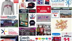 Cestování v Česku v době (po)virové. Začíná světová soutěž o turisty