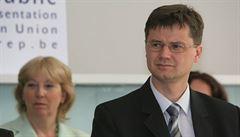 Ředitel zemědělského muzea Půček po šesti letech skončil