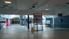 Brusel znovu vyzval k proplacení voucherů klientům cestovek. Česko se ale hájí, že pravidla neporušilo