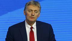 Česko bez důkazů obvinilo Rusko, hlásá Kreml. Odvolává se přitom na Zemanův projev