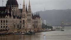 Maďarsko zvedlo závoru téměř pro všechny. Cestovat sem se nyní dá bez větších omezení