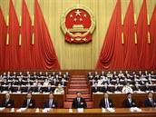 'OSN je posedlé konfrontací.' Nediskutujte o Ujgurech, varuje Čína členské státy