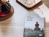 RECENZE: Když nemůžeš, tak hledej! Spisovatelka Nadia Terranova napsala kouzelnou knihu