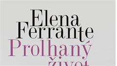Podle posledního románu Eleny Ferrante chystají Netflix a Fandango seriál