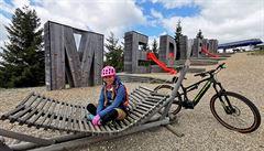 Špindlerův Mlýn: výlety na e-biku za krkonošskými skvosty