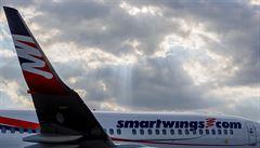 ČSA a Smartwings mohou zaplatit dluhy později. Soud posunul jejich splatnost nejméně o tři měsíce