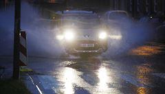 Nejhorší sucho první poloviny roku má Česko zřejmě za sebou. Deštivý víkend dosytil alespoň horní vrstvu půdy