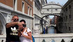 Italové dělají účet bez hostinského. Plánují megalomanské projekty, peníze na ně má dát EU