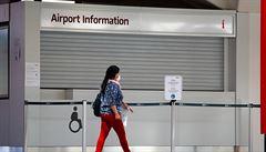 Německo chce k 15. červnu zrušit výstrahu pro cesty do 31 zemí. Návrh se týká také Česka