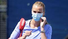 Tenis za časů koronaviru. Opatření jsou extrémní, říká šéf pražského turnaje