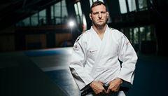 Kdo jsou největší české naděje na letošní olympiádě? Odměny budou mít stejné jako v Pchjongčchangu
