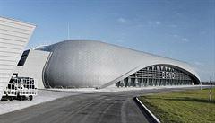 Pro lety v Schengenu se od úterý budou moci využít další česká letiště