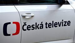 Sněmovna doplní Radu ČT. Favority jsou ekonomka Lipovská či novinář Matocha, šanci má i Xaver Veselý