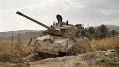 Ani Izraelci se v otázce anexe neshodnou, plán na zabrání může vést až k válce