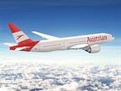 Rakousko ruší lety do nebezpečných zemí. Nařízení platí do 15. července