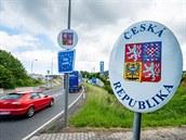 Pro Němce už je rizikové celé Česko. Na 'černou listinu' s okamžitou platností přidali zbylé kraje