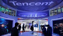 Číňané údajně koupili podíl v české herní firmě Bohemia Interactive, stálo je to šest miliard